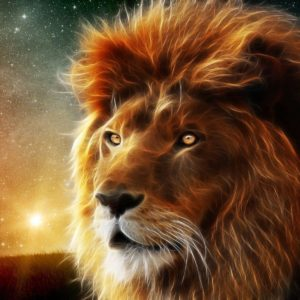 download Most Downloaded Lion King Wallpapers – Full HD wallpaper search
