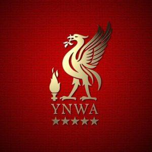 download LFC Wallpaper – Liverpool F.C. Wallpaper (23510828) – Fanpop