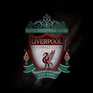 download Liverpool <3 – Liverpool F.C. Wallpaper (20448042) – Fanpop