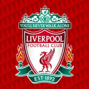 download DeviantArt: More Like Liverpool FC iphone wallpaper by iDulan