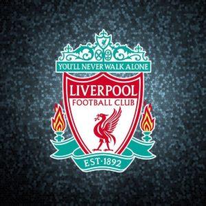 download Liverpool FC Quotes Wallpaper Best #9368 Wallpaper | High …