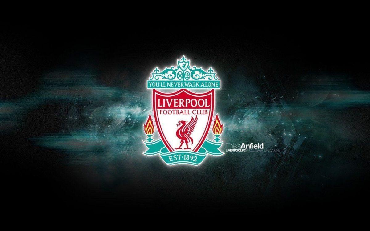 Free Wallpaper Liverpool Fc 1440x900PX ~ Wallpaper Liverpool Fc Hd …