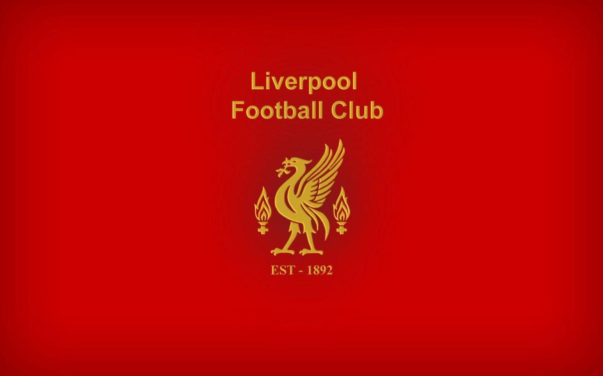 Fonds d'écran Fc Liverpool : tous les wallpapers Fc Liverpool