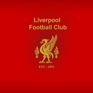 download Fonds d'écran Fc Liverpool : tous les wallpapers Fc Liverpool