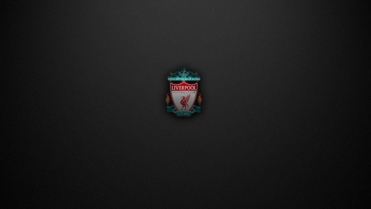 Liverpool FC Wallpaper – Wide wallpapers – Widewallpapers.