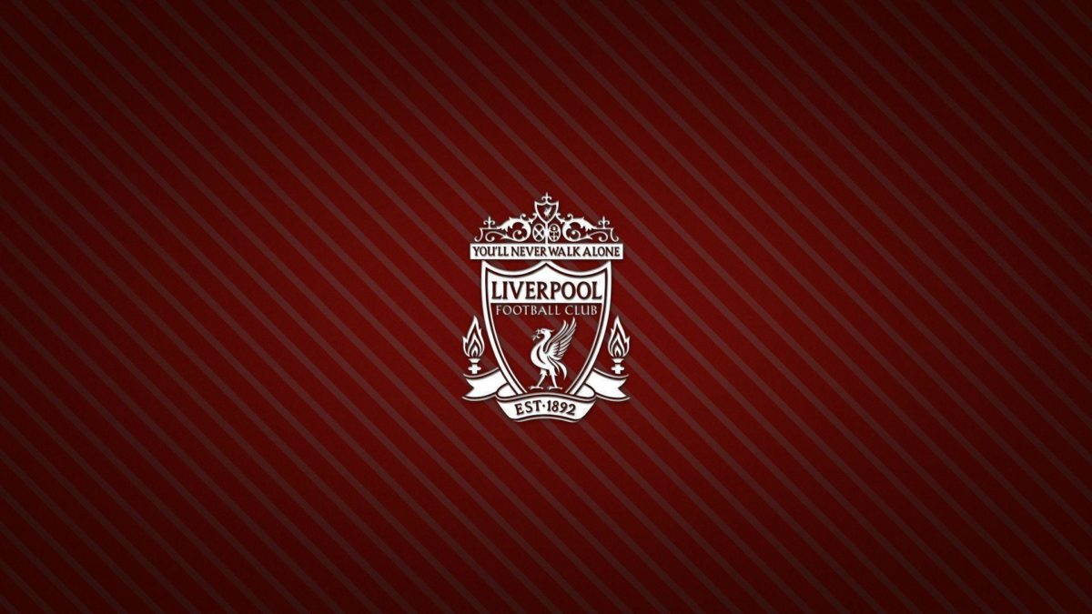 Images For > Liverpool Fc Wallpapers 2014