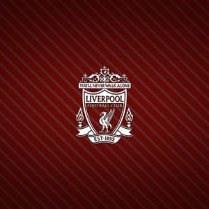 download Images For > Liverpool Fc Wallpapers 2014