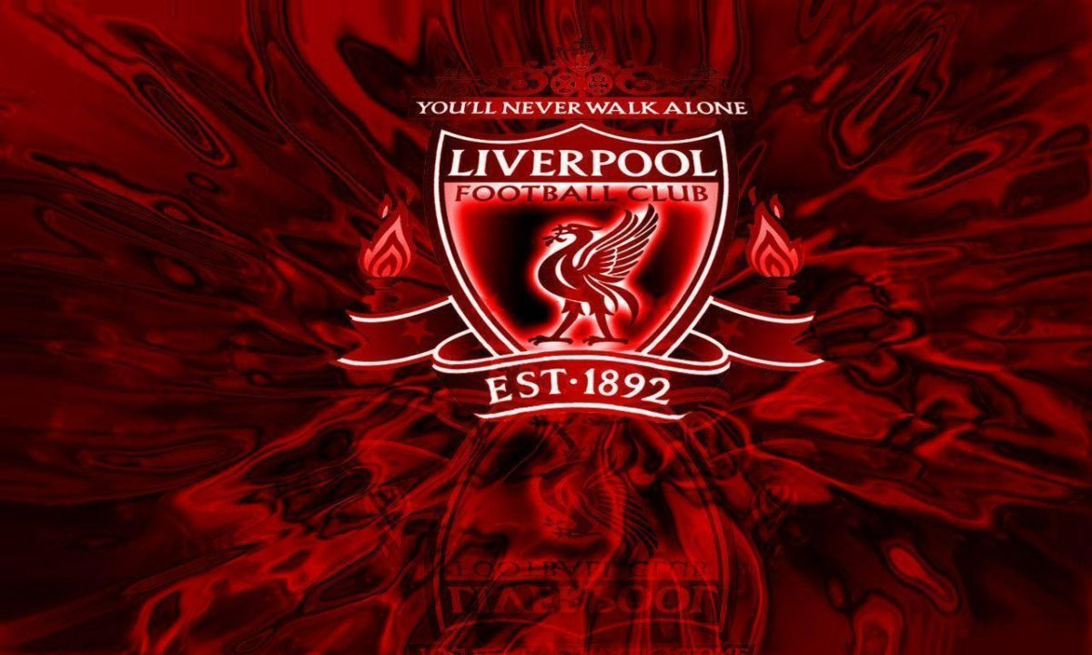Liverpool FC Wallpaper HD | Football HD