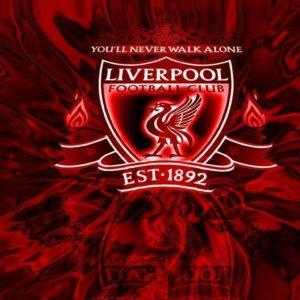 download Liverpool FC Wallpaper HD | Football HD