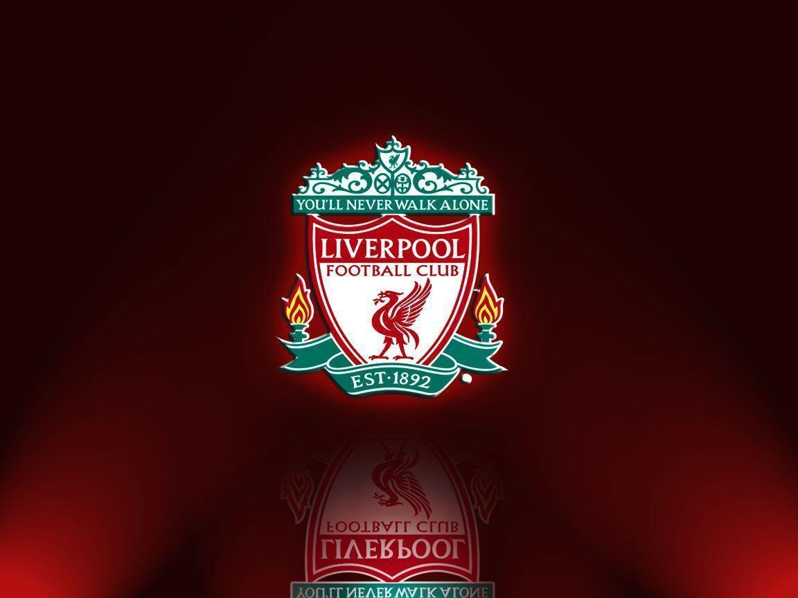 England Football Logo Liverpool FC Wallpaper HD Picture Photo …