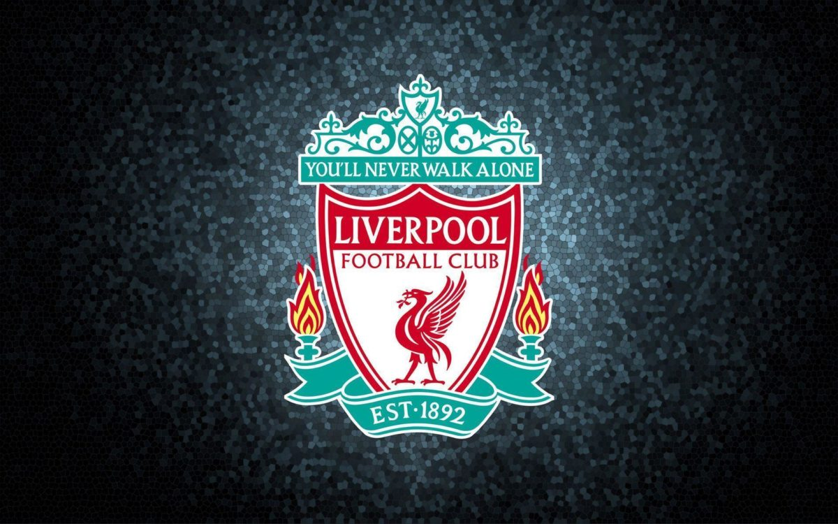 Liverpool fc, Liverpool and Wallpapers on Pinterest