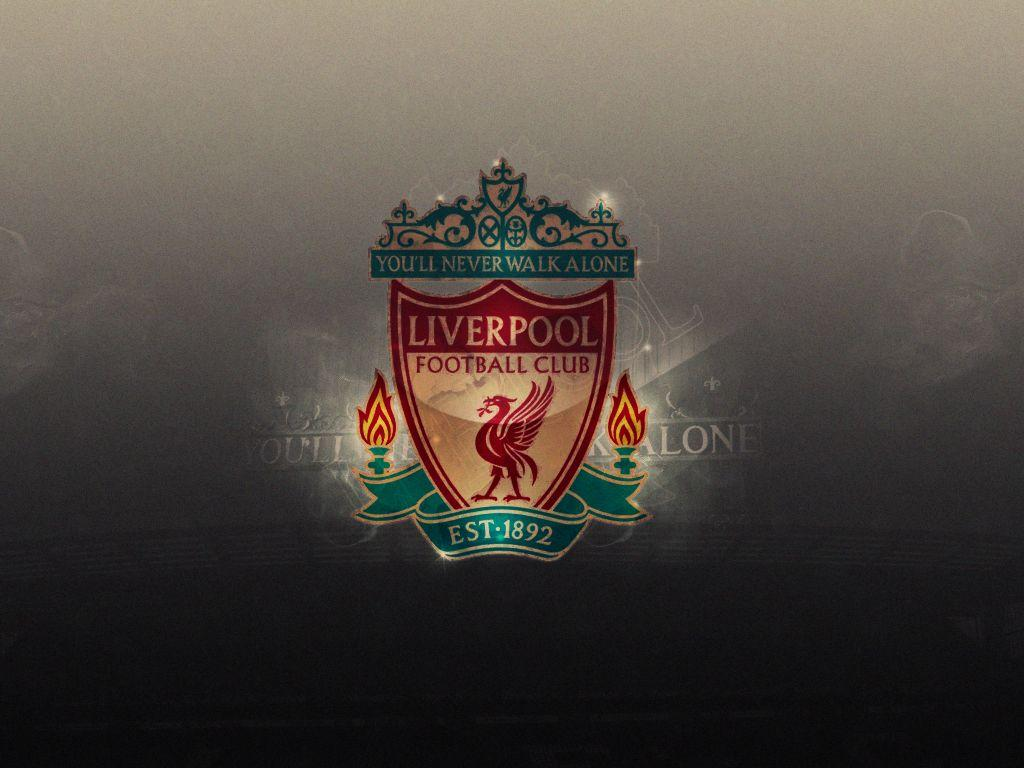 High Quality Liverpool FC Wallpaper | Full HD Pictures