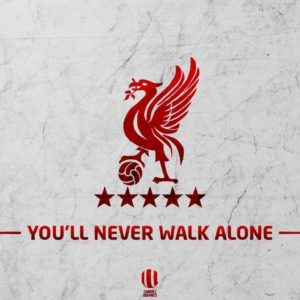 download Liverpool Fc Wallpapers, Gallery of 36 Liverpool FC Backgrounds …