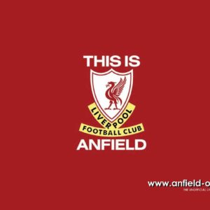 download Liverpool FC Desktop Wallpaper – Anfield Online