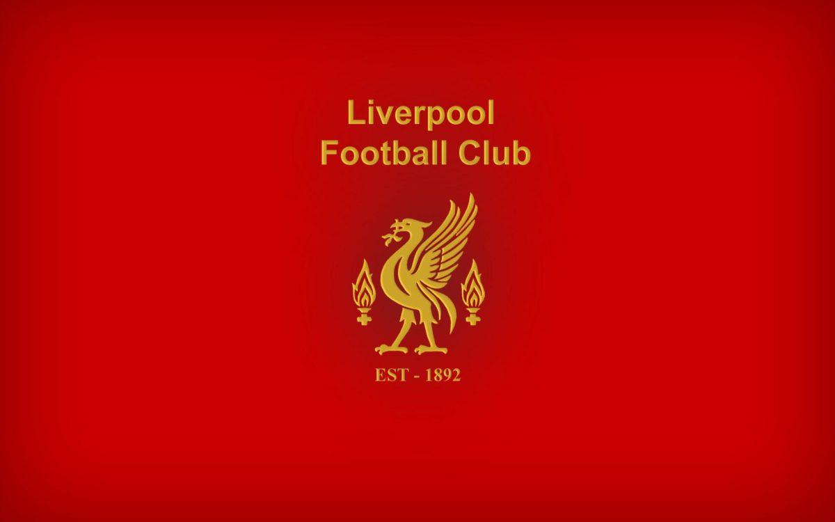 Liverpool FC Quotes Wallpaper Best #9368 Wallpaper   High …