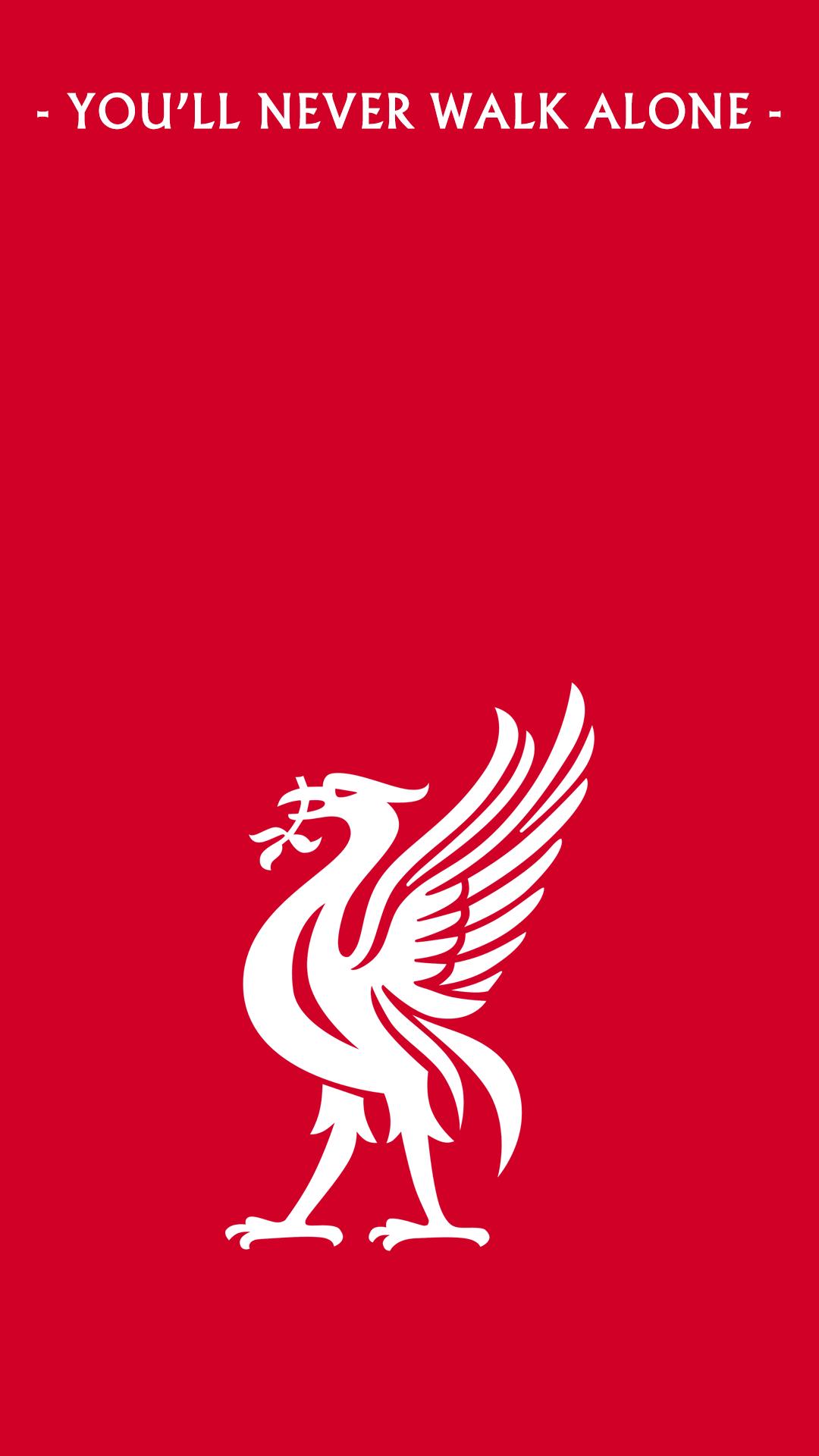 Liverpool FC Wallpapers – Album on Imgur