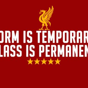 download Liverpool fc, Liverpool and Wallpapers on Pinterest
