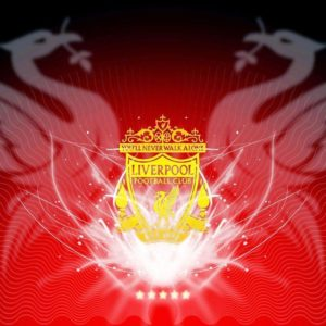 download Liverpool Football Club Wallpaper   Football Wallpaper HD