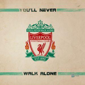 download liverpool fc wallpaper