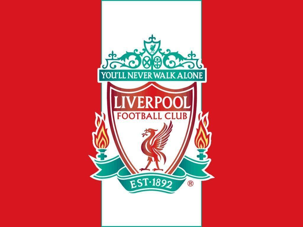 Liverpool FC Wallpapers – HD Great Images