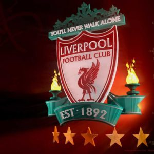 download Liverpool-fc-logo-2-Liverpool-FC-Wallpaper-.jpg