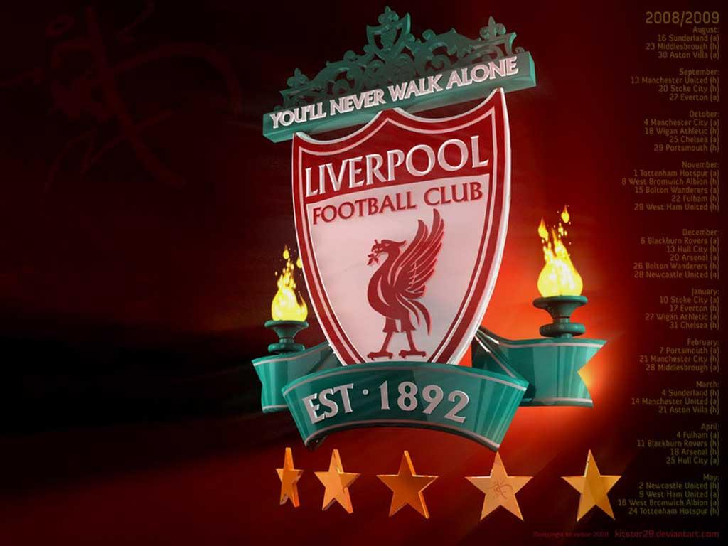 Liverpool-fc-logo-2-Liverpool-FC-Wallpaper-.jpg