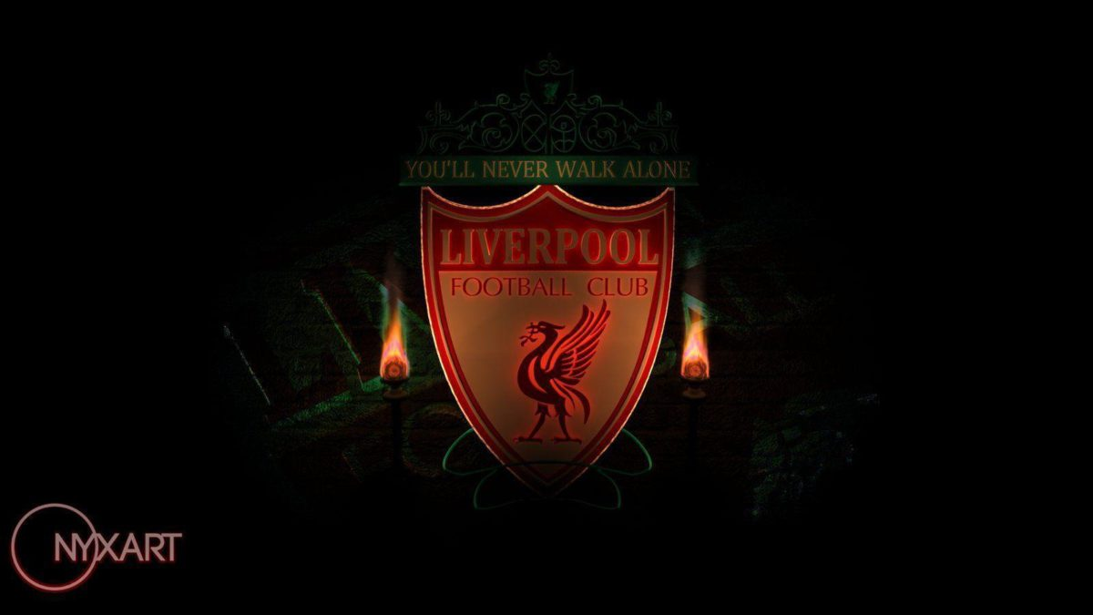 Liverpool FC Wallpaper 2015 – WallpaperSafari