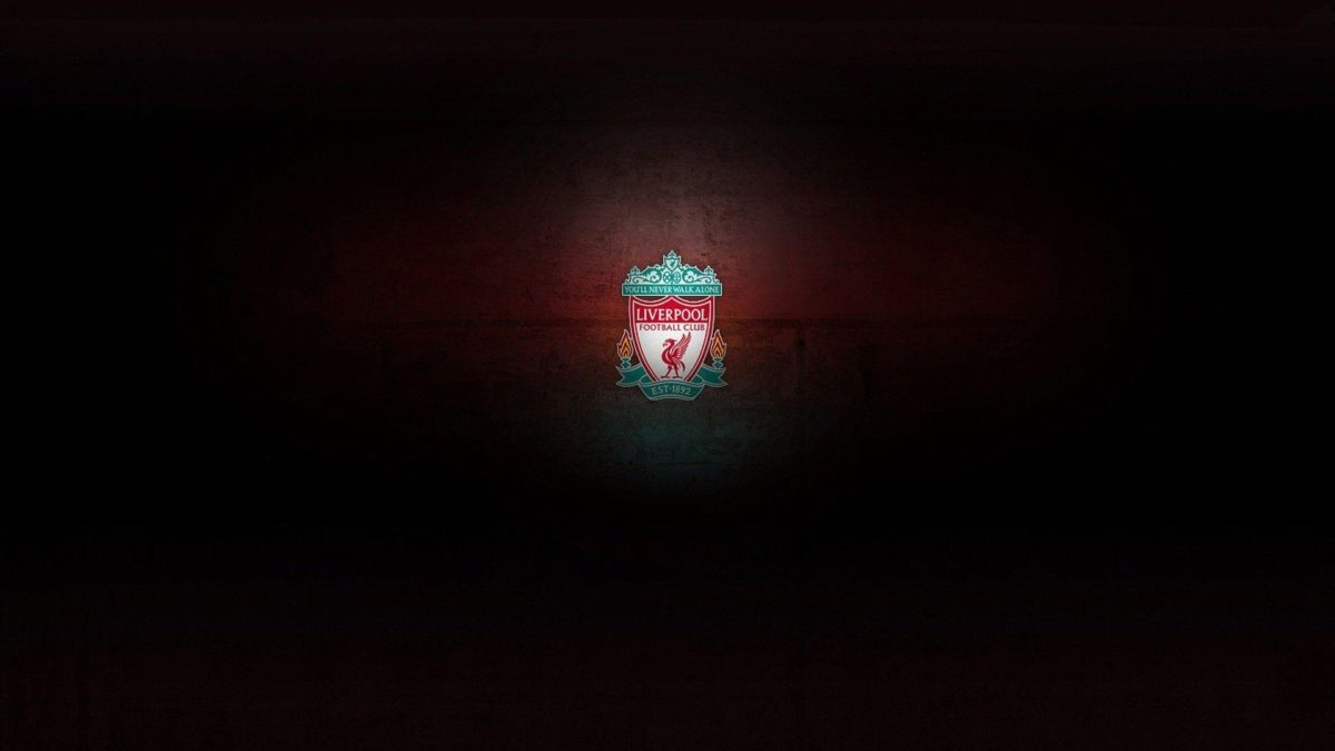 Liverpool Fc #781179 | Full HD Widescreen wallpapers for desktop …