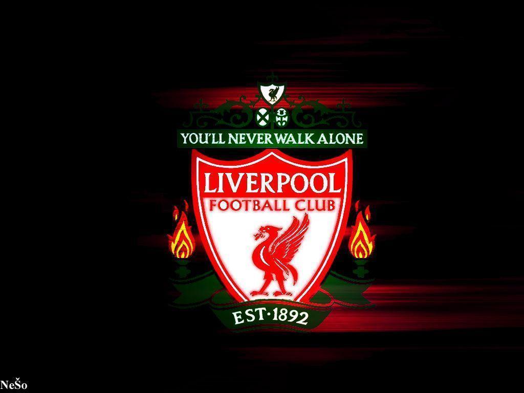 Liverpool FC Wallpapers Screensavers – WallpaperSafari