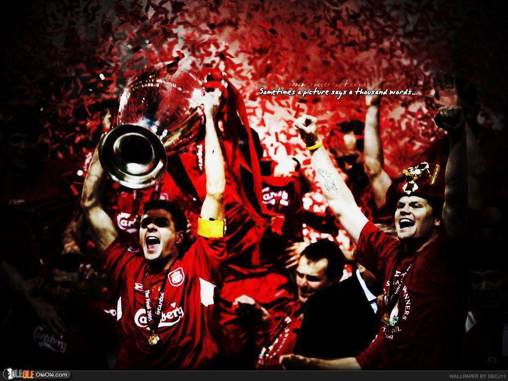 Liverpool-Wallpapers-5-liverpool-fc-10659121-1024-768   The Celtic …