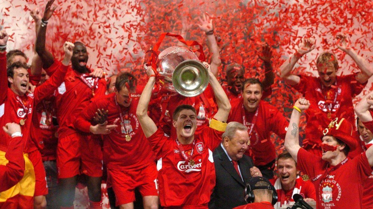 Full HD 1080p Liverpool Wallpapers HD, Desktop Backgrounds …