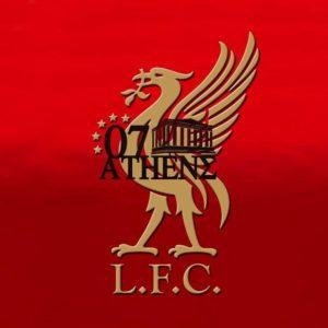 download Liverpool FC Desktop Wallpaper – Anfield Online