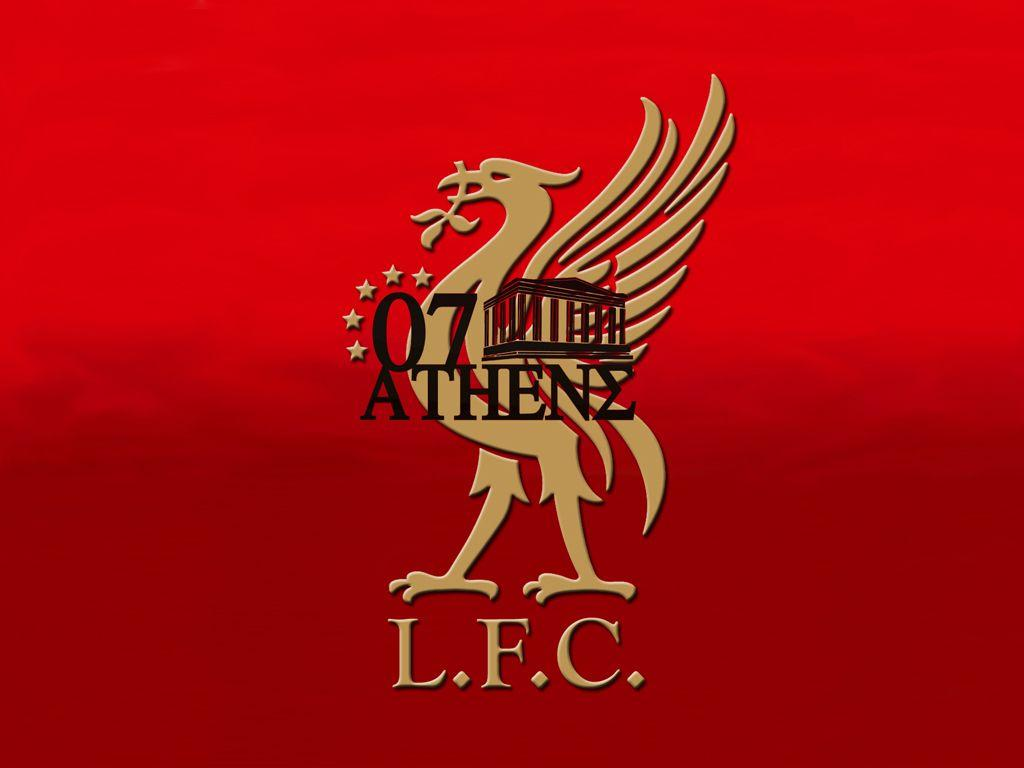 Liverpool FC Desktop Wallpaper – Anfield Online
