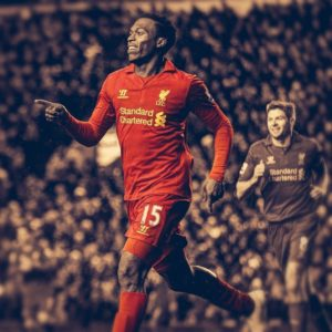 download Liverpool FC Wallpapers Full HD Free Download