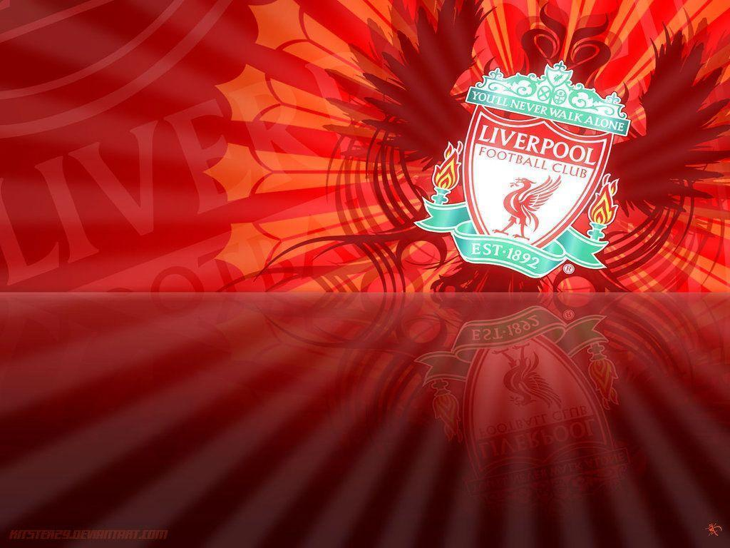 Liverpool FC Wallpapers in HD – Football Fever