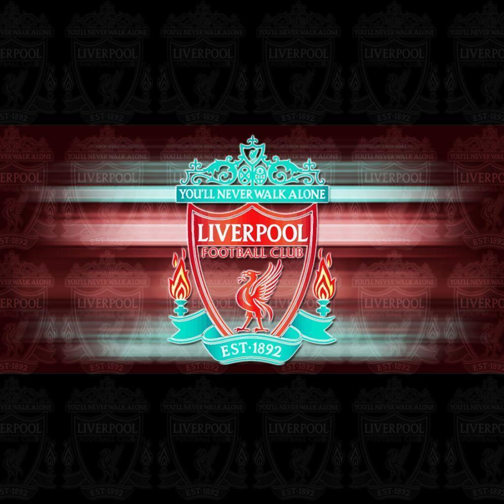 Liverpool Fc Wallpaper Iphone