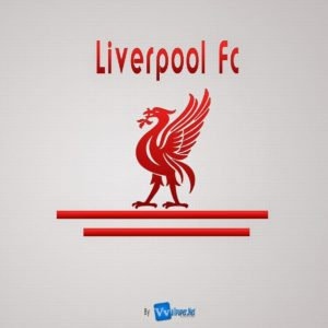 download Download Liverpool FC Wallpapers HD Wallpaper