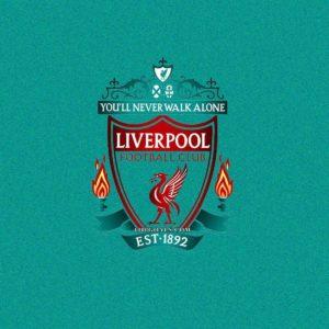 download Liverpool FC iPhone Wallpaper – WallpaperSafari