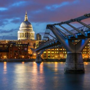 download London Desktop Wallpaper — Crafthubs