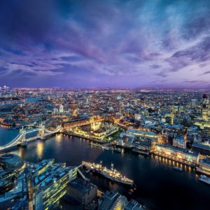download London lights wallpaper – World wallpapers – #