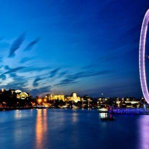 download 3D London Wallpapers – HD Wallpapers Inn
