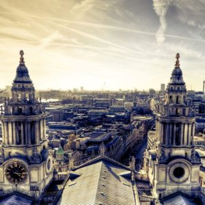 download London Cathedral wallpapers | London Cathedral background