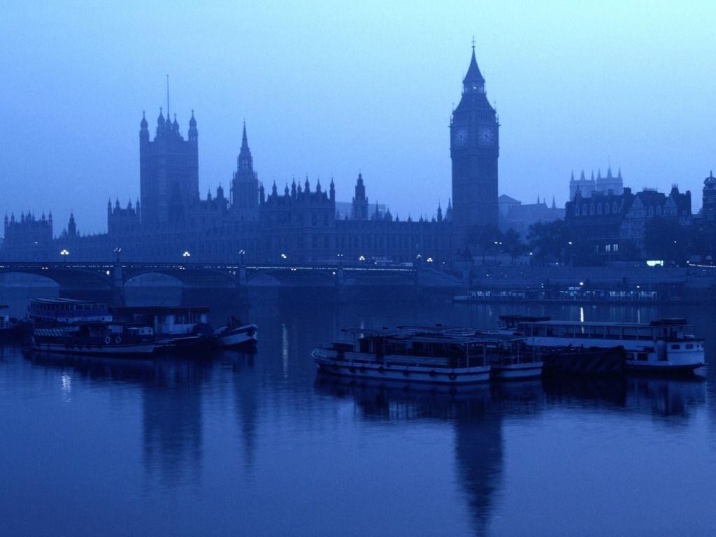 London Desktop Wallpaper | Wallpaper and Images