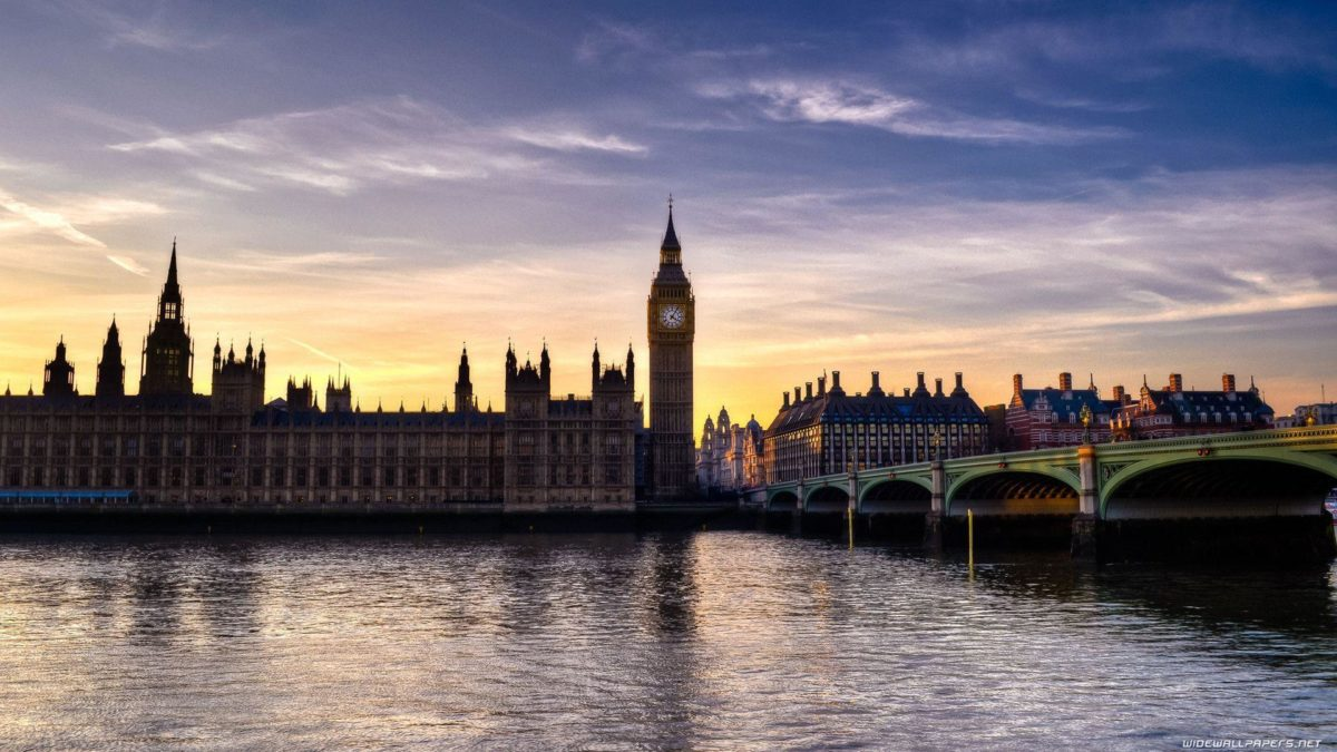 Wide wallpapers and HD wallpapers – London wallpapers