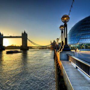 download London Desktop Wallpaper Pictures | Wallpaper and Images