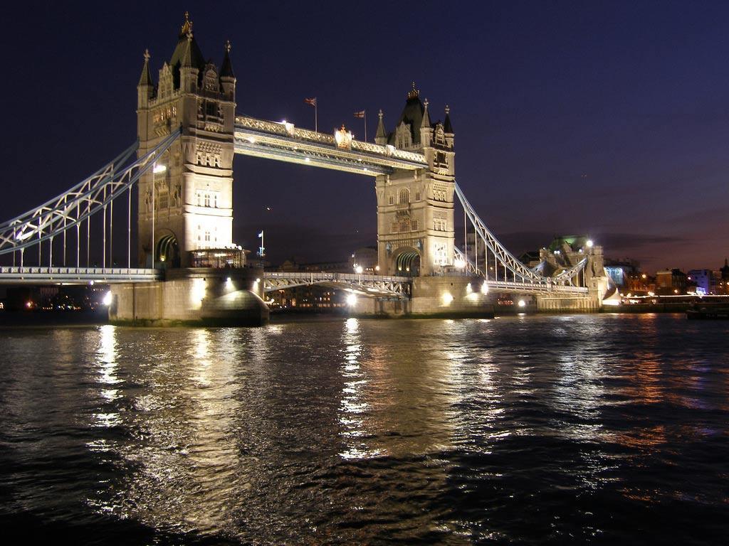 Tower of London HD desktop wallpaper | Tower of London wallpapers