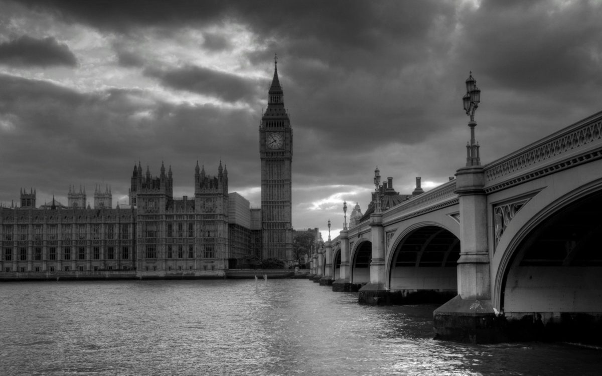 London Bridge Wallpapers – Full HD wallpaper search