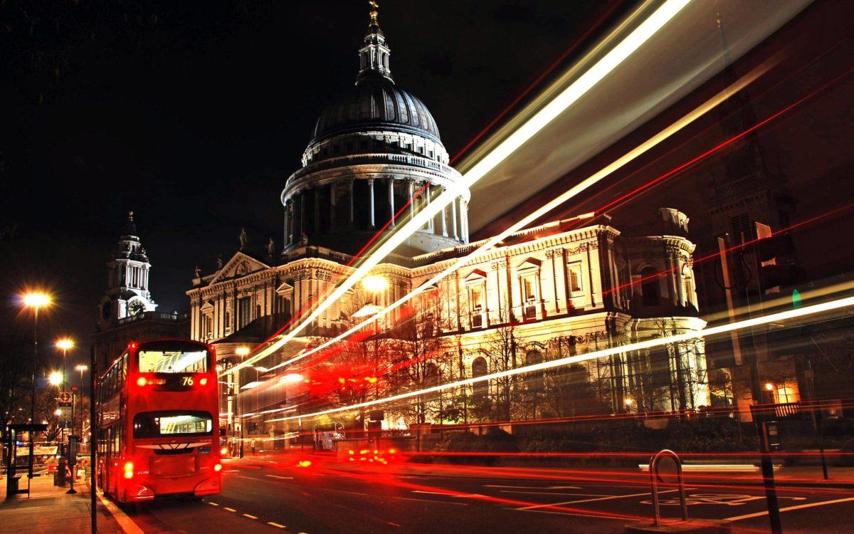 London Wallpapers – Full HD wallpaper search