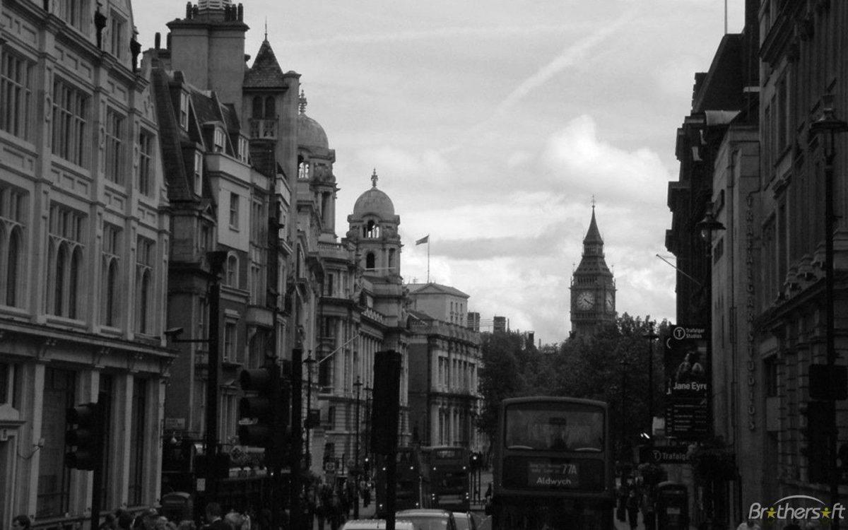 Download Free London-famous city wallpaper, London-famous city …