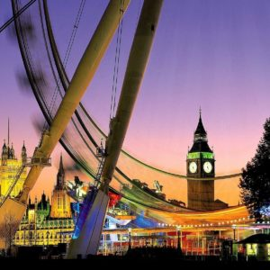 download London Wallpapers | HD Wallpapers Base